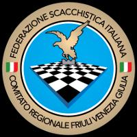 Calendario Tornei Scacchi.Comitato Regionale Scacchi Del Friuli Venezia Giulia